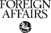 foreignaffairs_frontpage